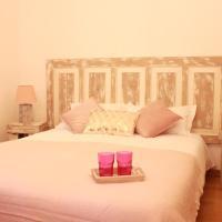 Lanui Guest House