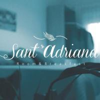 Sant'Adriana