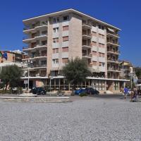 Gaiavacanze Beach Apartment