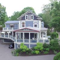 Chesley Road Bed and Breakfast