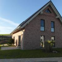 Das Rügenhaus