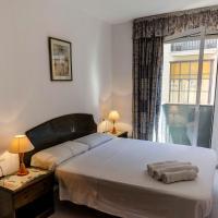 Apartamento Dúplex -Centro Girona