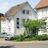 Hotel Restaurant Sengscheider Hof