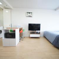 Energy in Cozy House