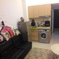 Wanke Apartment