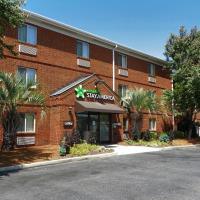 Extended Stay America - Charleston - Northwoods Blvd.