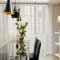 Boutique Serviced Apartment - SuiteDream