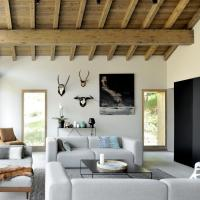Home by U - Chalet 1