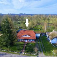 Landhaus Dorothea