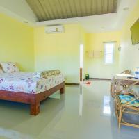 Ariya Garden Home