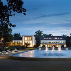 โรงแรมเครือ Best Western   โรงแรมเครือ Best Western 175 แห่งในฝรั่งเศส