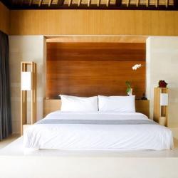 โรงแรม 4015 โรงแรมในลาซิโอ