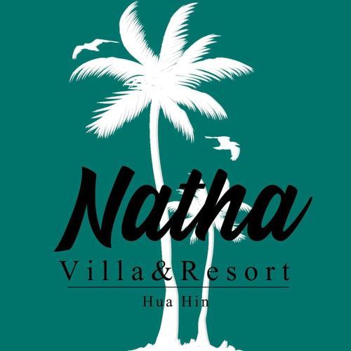 Natha Villa & Resort Hua Hin